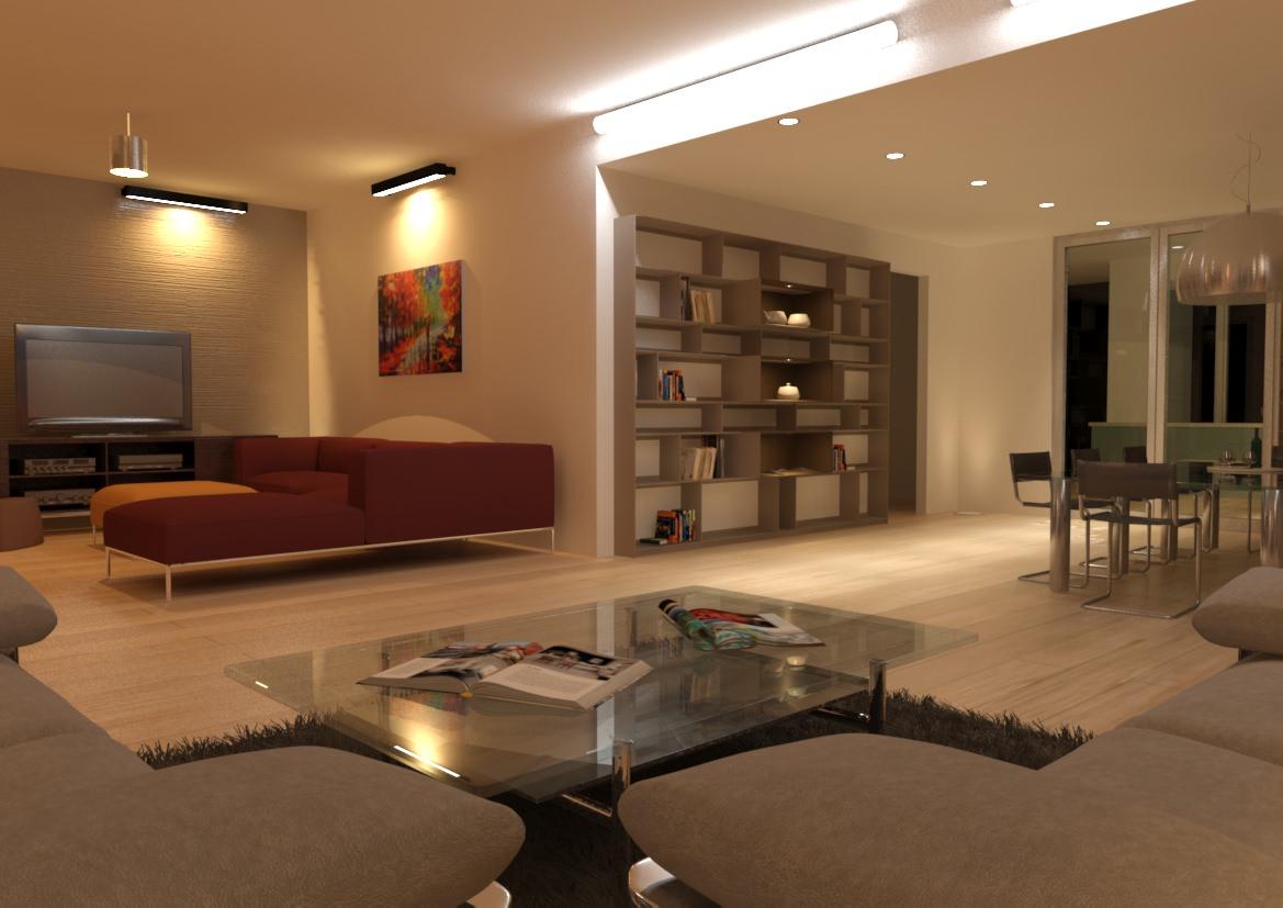 rendering casa4